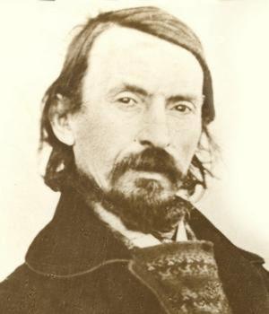 Samuel Jurkovič