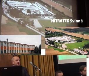 Nitratex